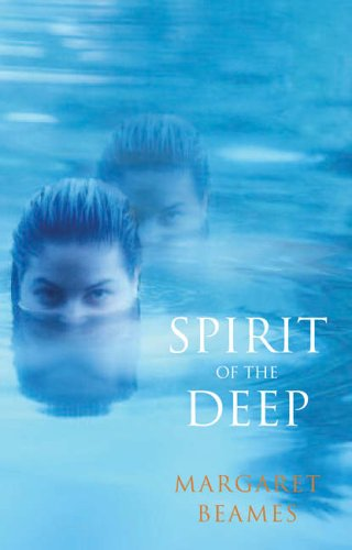 Spirit of the Deep: Beames, Margaret