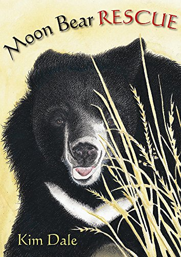 9780734409386: Moon Bear Rescue