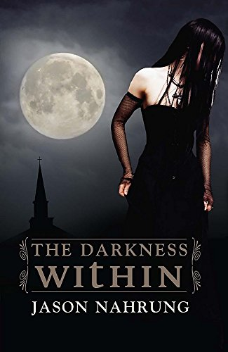 9780734409713: The Darkness within