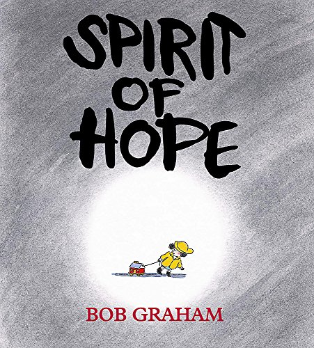 9780734410696: Spirit of Hope
