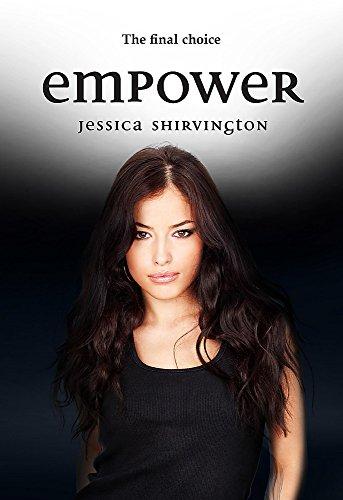9780734415103: Empower