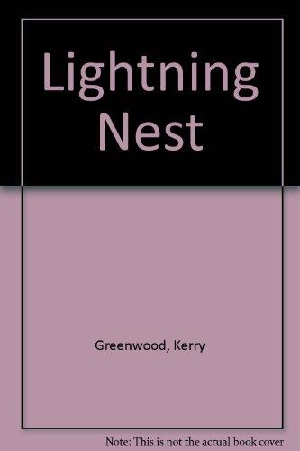 9780734519665: Lightning Nest