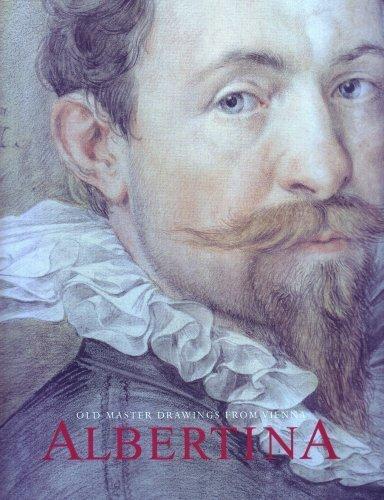 Albertina - Old Masters From Vienna: Klaus Albrecht Schroder