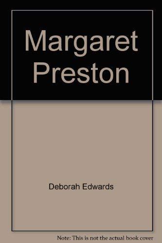 9780734763747: Margaret Preston