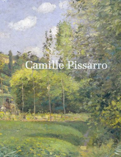 9780734763792: Camille Pissarro