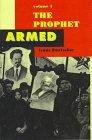 9780735100145: The Prophet Armed: Trotsky : 1879-1921 (The Trotsky Trilogy Series)