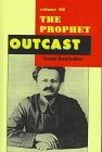 9780735100169: 3: The Prophet Outcast: Trotsky : 1929-1940 (The Trotsky Triology Series)