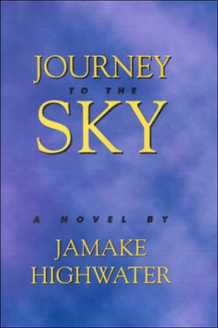 Journey to the Sky, a novel about the true adventures of two men in search of the lost Maya kingdom...