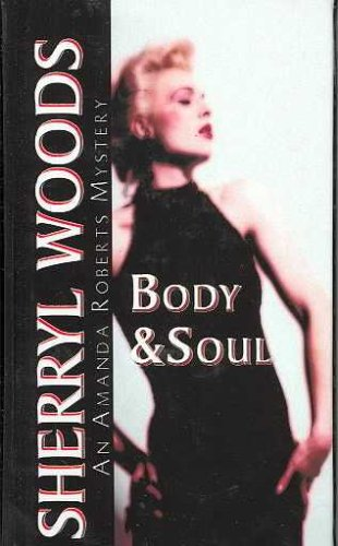 9780735103115: Body and Soul
