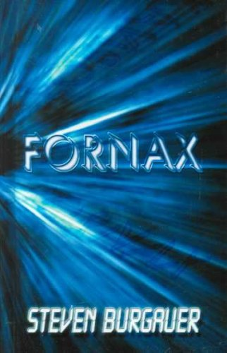 9780735103313: Fornax