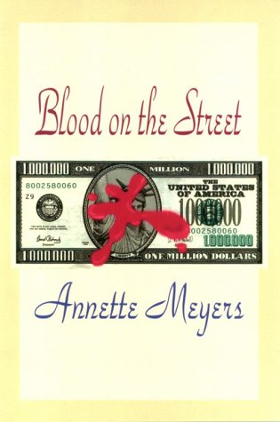 9780735104693: Blood on the Street