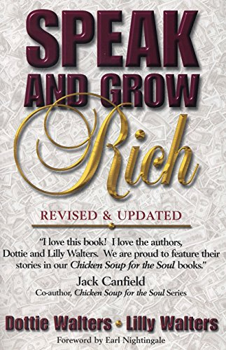 9780735203518: Speak and Grow Rich: Revised and Updated