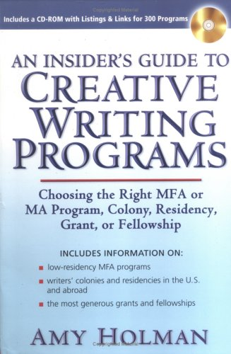 top mfa creative writing programs 2012 The writers' workshop is the best-known, most-established writing program in the country, and the books in that pantheon are both humbling and inspiring to the students there.