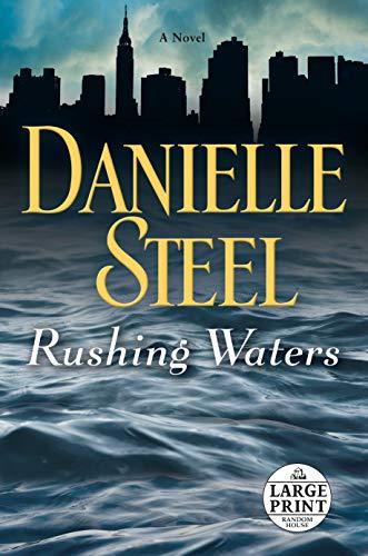 9780735210011: Rushing Waters (Random House Large Print)