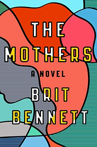 9780735215405: The Mothers: A Novel