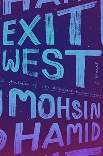 9780735216648: Exit West