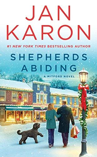 9780735218536: Shepherds Abiding (A Mitford Novel)