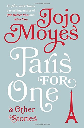 9780735221079: Paris for One and Other Stories