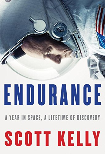 9780735233713: Endurance: A Year in Space, a Lifetime of Discovery