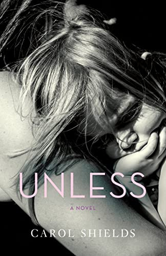 9780735273719: Unless: Penguin Modern Classics Edition