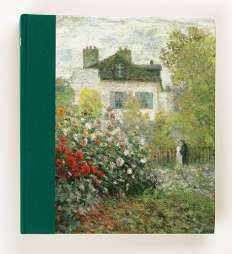 9780735306202: National Gallery Impressionists Address Book