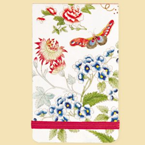 9780735323414: Winterthur Flowers Mini Journals