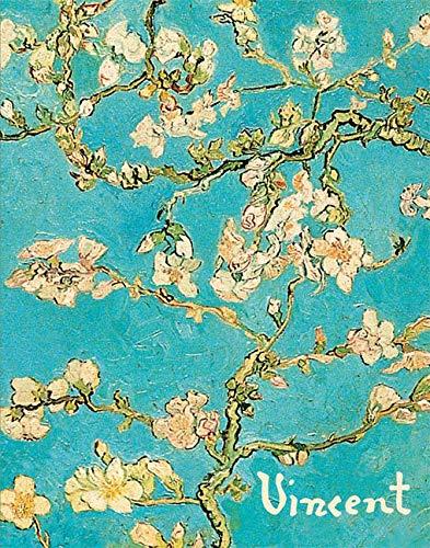 9780735329140: Vincent Floral Collection Keepsake Box