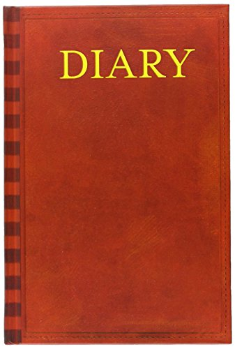 9780735329874: Diary of a Wimpy Kid Book Journal