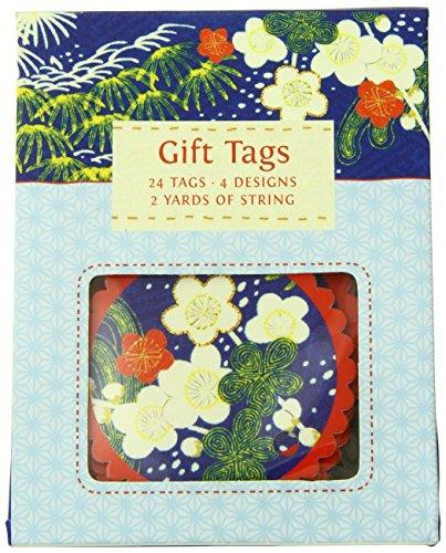 9780735332119: V&A Kimono Gift Tags