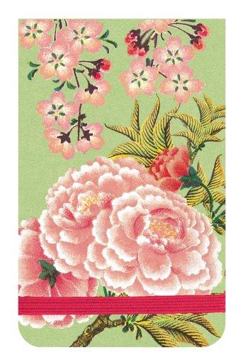 9780735333987: Japanese Cherry Blossoms Mini Journal