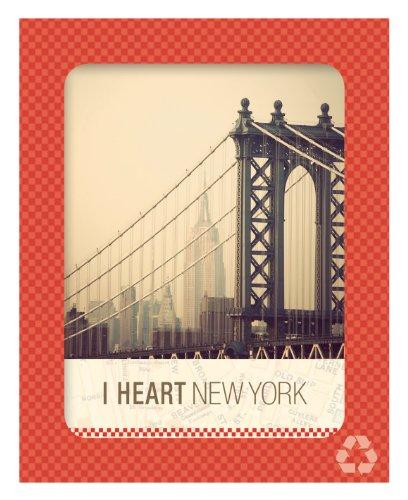 9780735335530: New York Eco Writer's Notecards