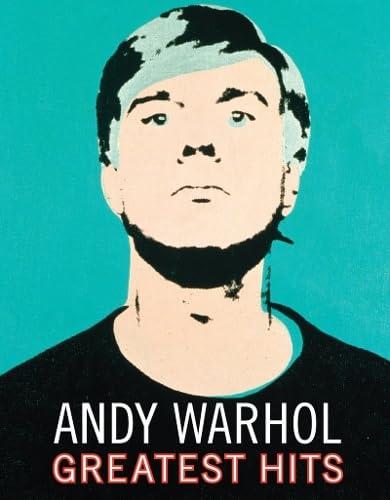 9780735336766: Andy Warhol Greatest Hits Keepsake Boxed Notecards