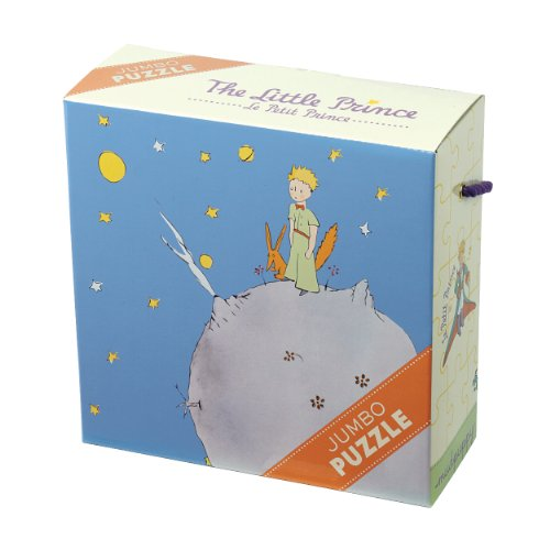 9780735337688: The Little Prince