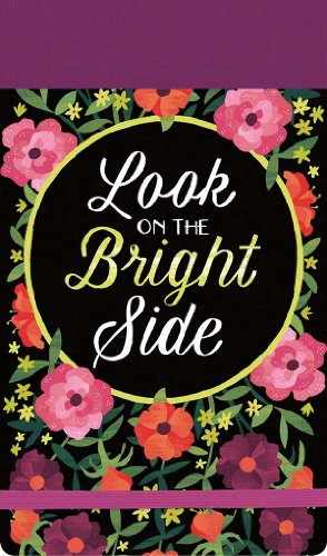 9780735337855: Look on the Bright Side Journal
