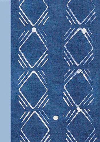 9780735344778: Indigo Clothbound Journal
