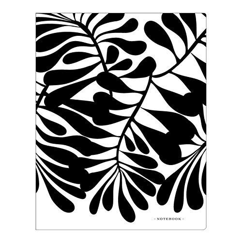 9780735346475: Seychelles Safari Deluxe Spiral Notebook