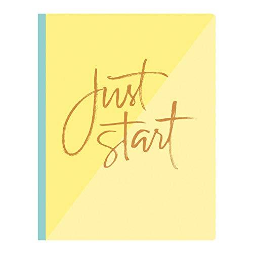 9780735346529: Lovely Day Spiral Notebook