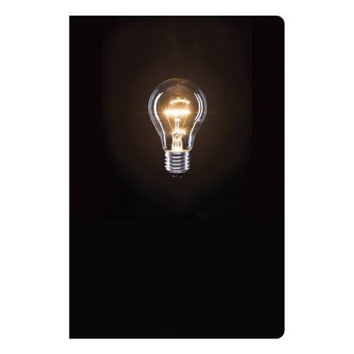 9780735346543: Vintage Mini Notebook Set