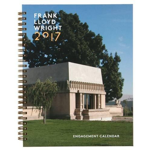 9780735346604: Frank Lloyd Wright