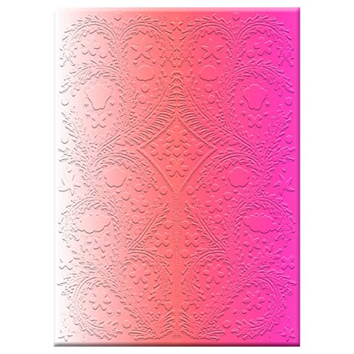 9780735351387: Christian Lacroix Neon Ombre Paseo Boxed Notecards