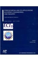 Porous Media and its Applications in Science,: Vafai, Kambiz, ed.