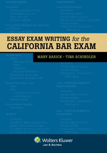 miller v california essay The miller test for the miller test and the value of obscene speech which complies with the miller test for obscenity established in miller v california.