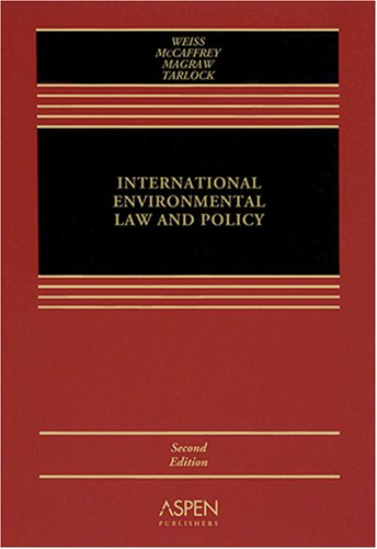 Cheap Textbook Image ISBN: 9780735526389