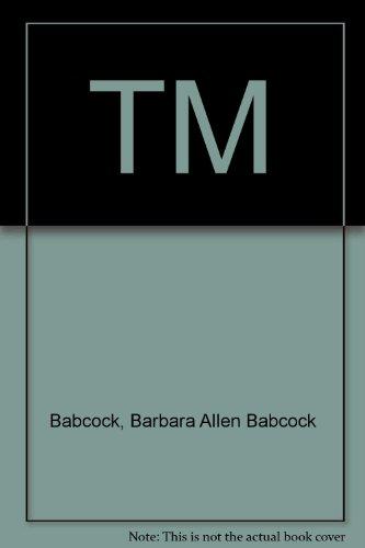 9780735556218: TM: Civil Procedure Cases & Problems 3e