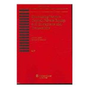 9780735568266: Structuring Venture Capital, Private Equity, and Entrepreneurial Transactions, 2007 Combo