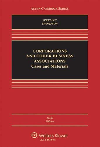 Cheap Textbook Image ISBN: 9780735586024