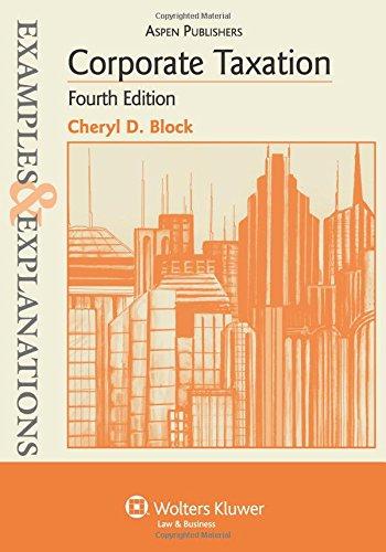 Cheap Textbook Image ISBN: 9780735588721
