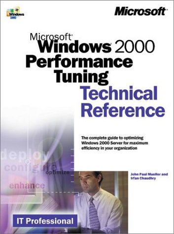 microsoft windows and reference books Greg shultz takes a look at the windows 10 ebooks in microsoft's most recent  save your money and download microsoft's free  the books are listed on .