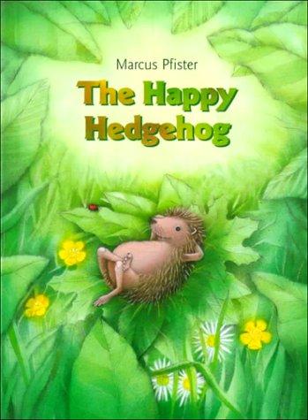 9780735811652: Happy Hedgehog