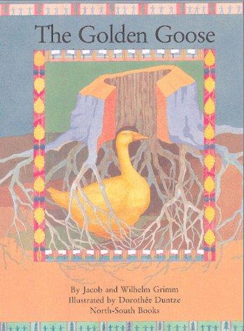 9780735811980: The Golden Goose